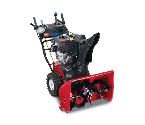 Snowthrower Accessories
