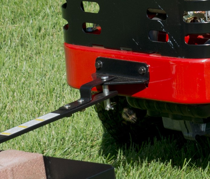 Toro Timecutter Ss5000 The Mower Shop