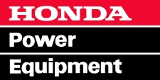 Honda Clutch Cable (54510-747-000)