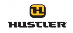 Hustler Clutch Kit (121773K)