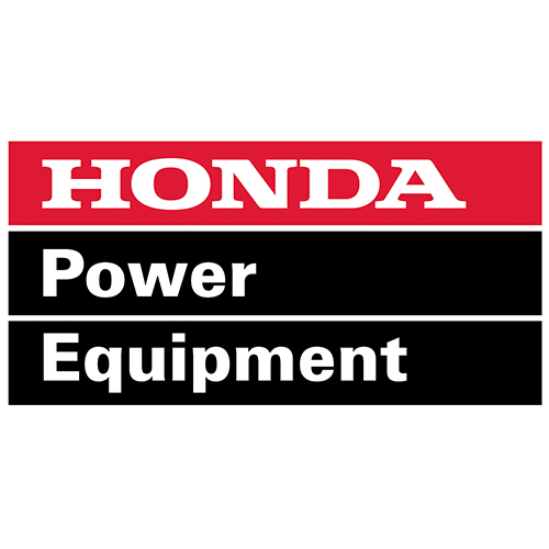 Honda Transmission (20001-VE5-A01)