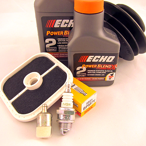 Echo Fuel System Kit (90180)