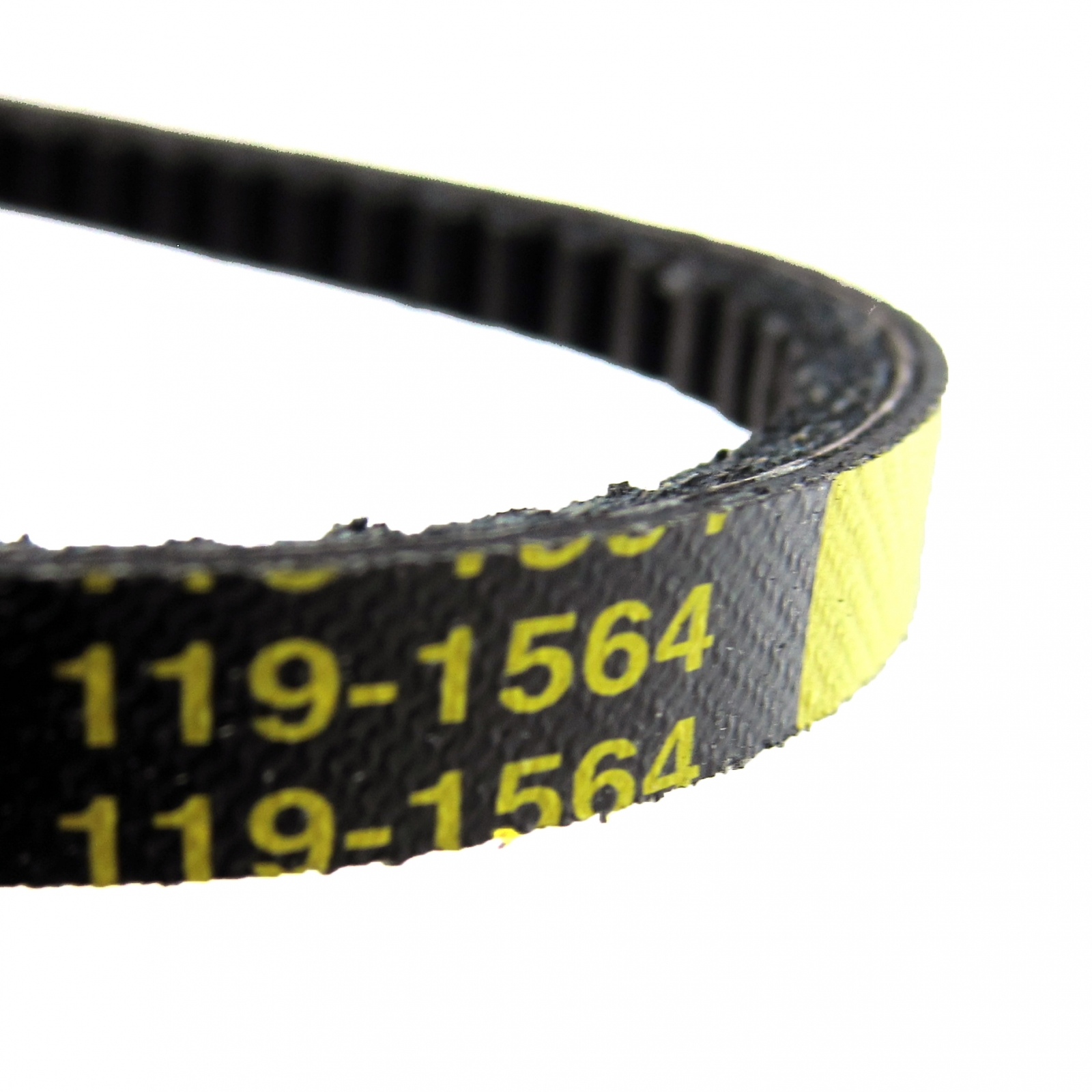 Toro Traction Belt (119-1564)