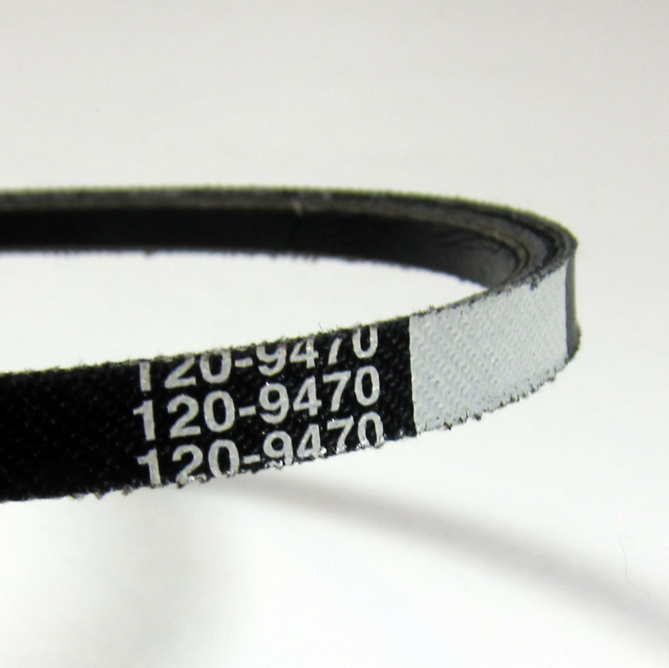 Toro Traction Belt (120-9470)