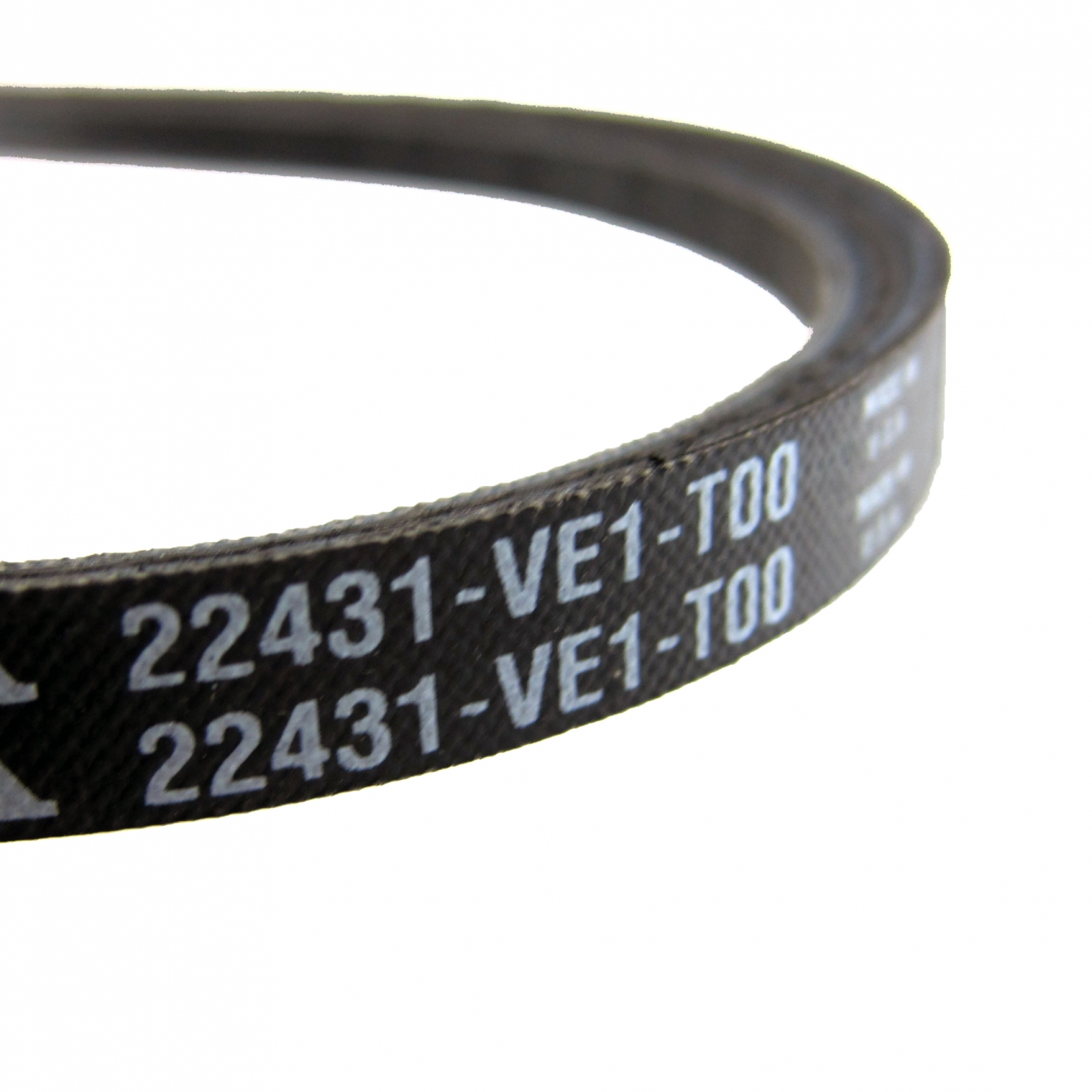 Honda Belt (22431-VE1-T00)