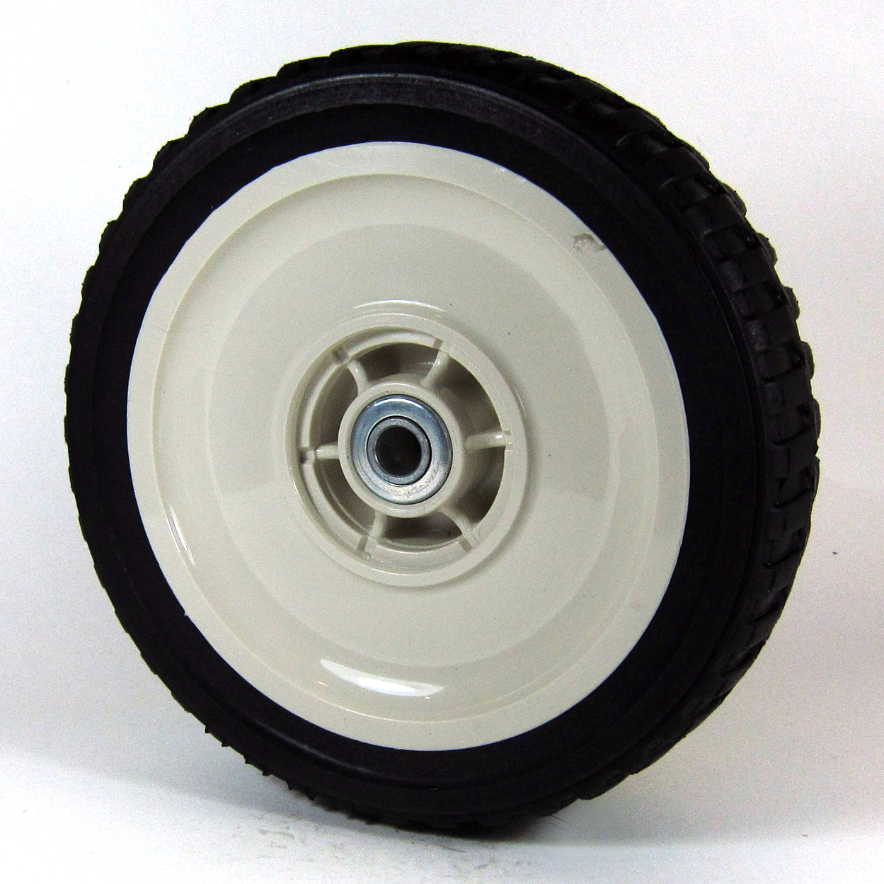 Honda Rear Wheel (42710-VE2-800)