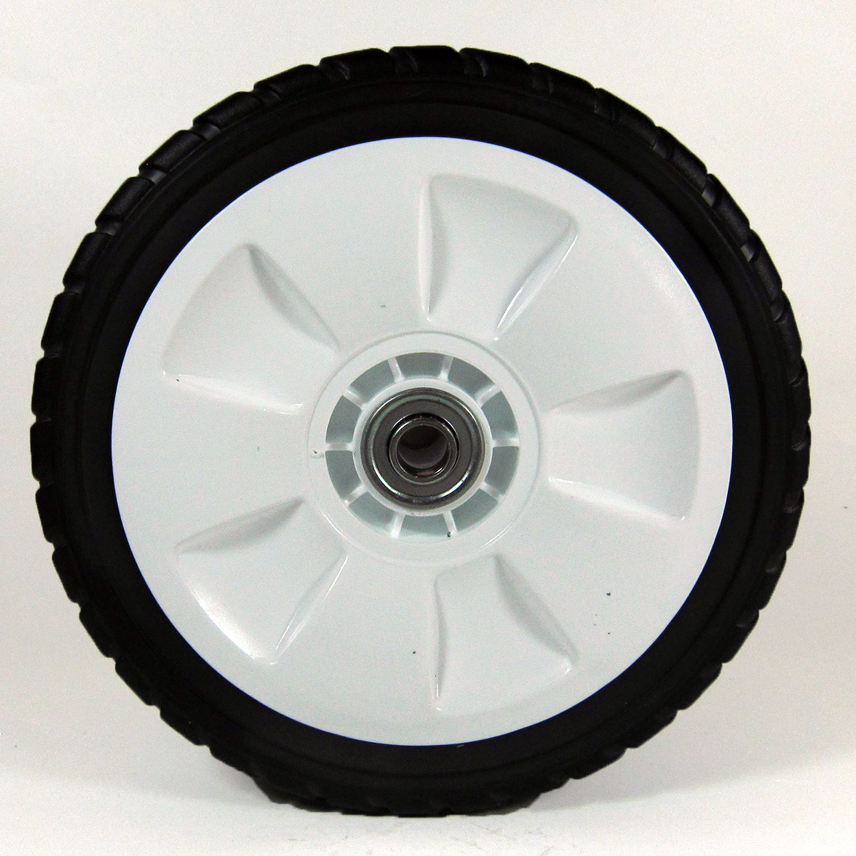 Honda Rear Wheel (42710-VE2-M01ZD)