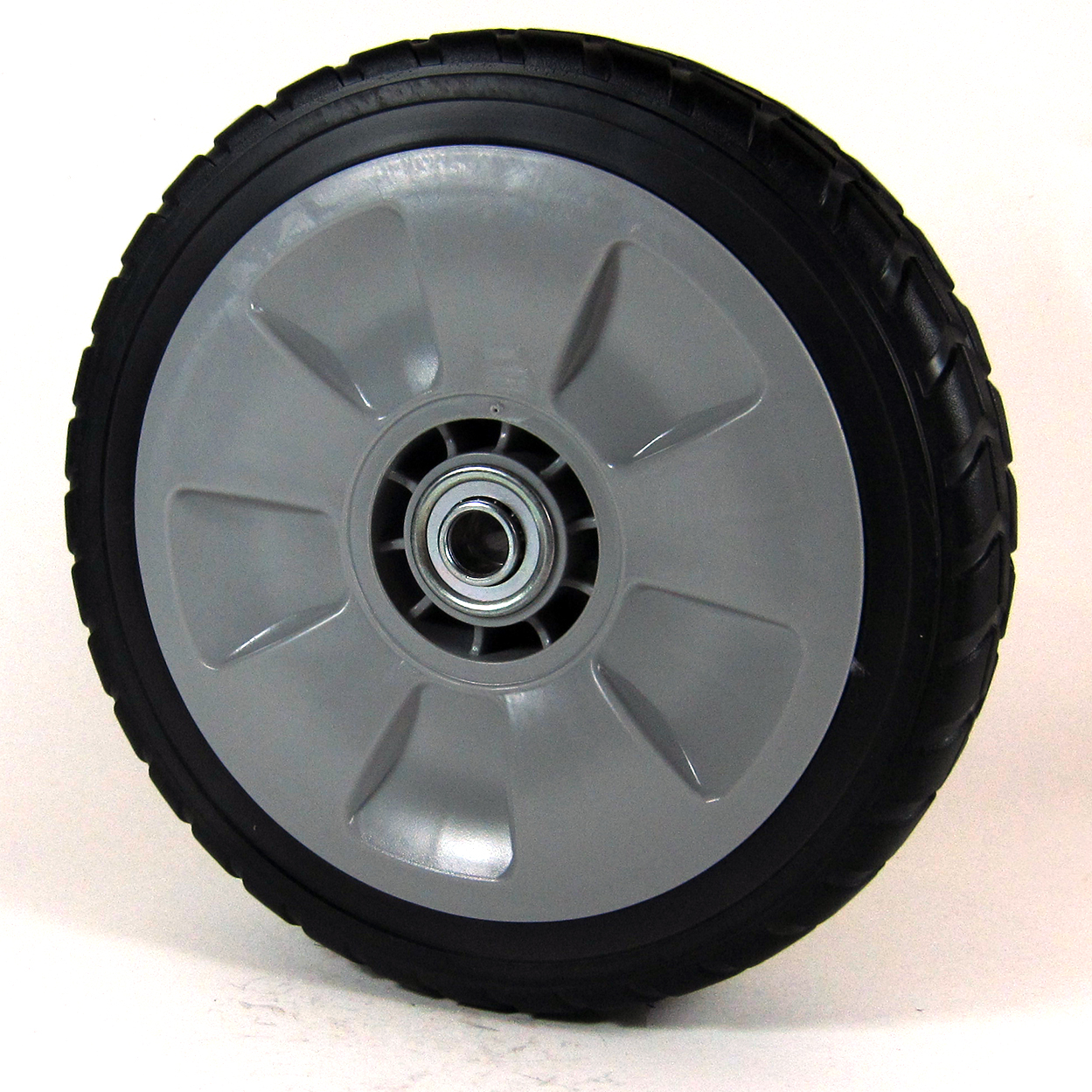 Honda Rear Wheel (42710-VE2-M02ZE)