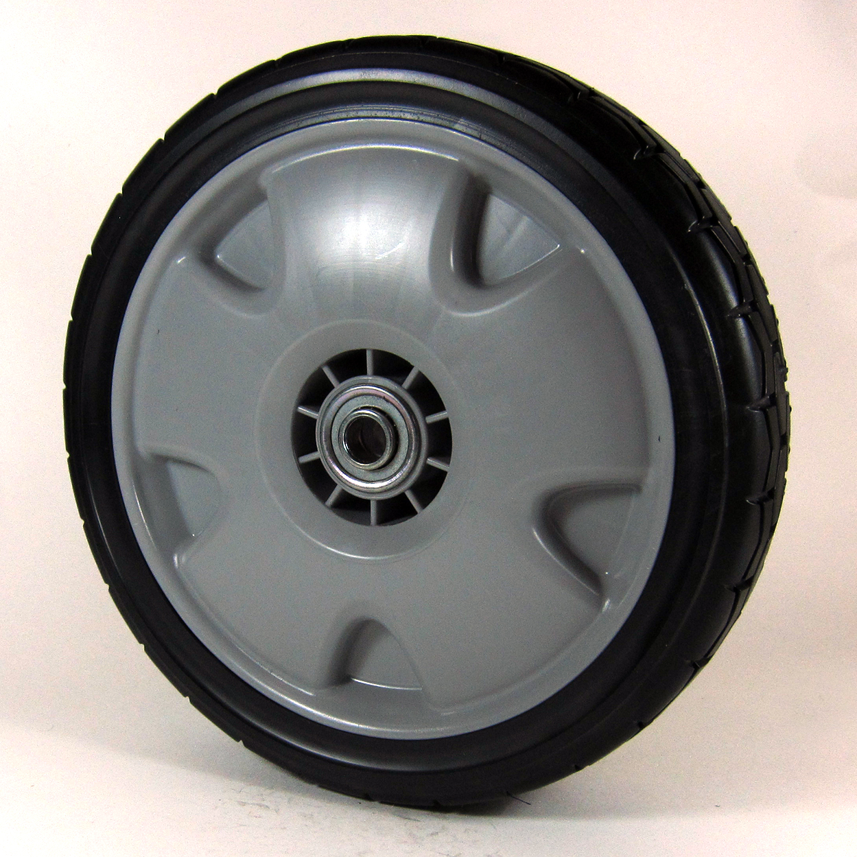 Honda Rear Wheel (42710-VH7-010ZA)