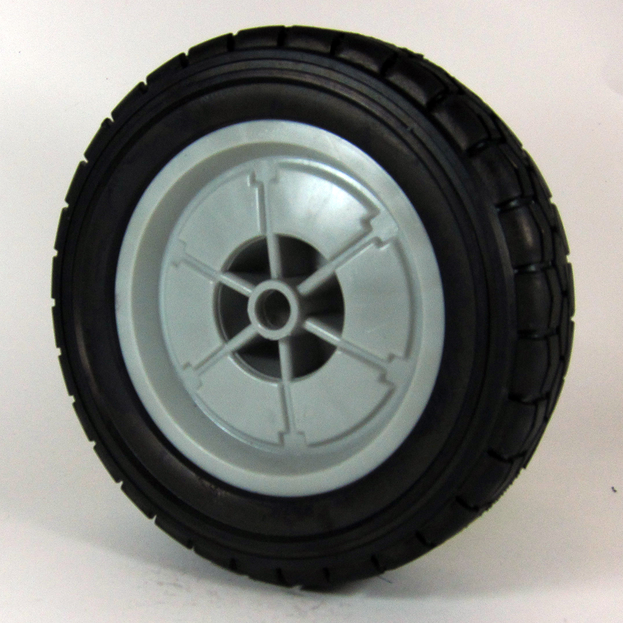 Honda Rear Wheel (42810-VA3-J02)