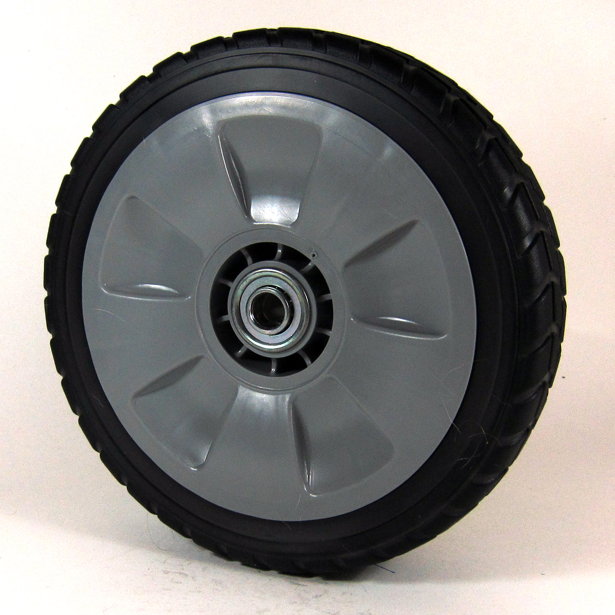 Honda Front Wheel (44710-VE1-E00)