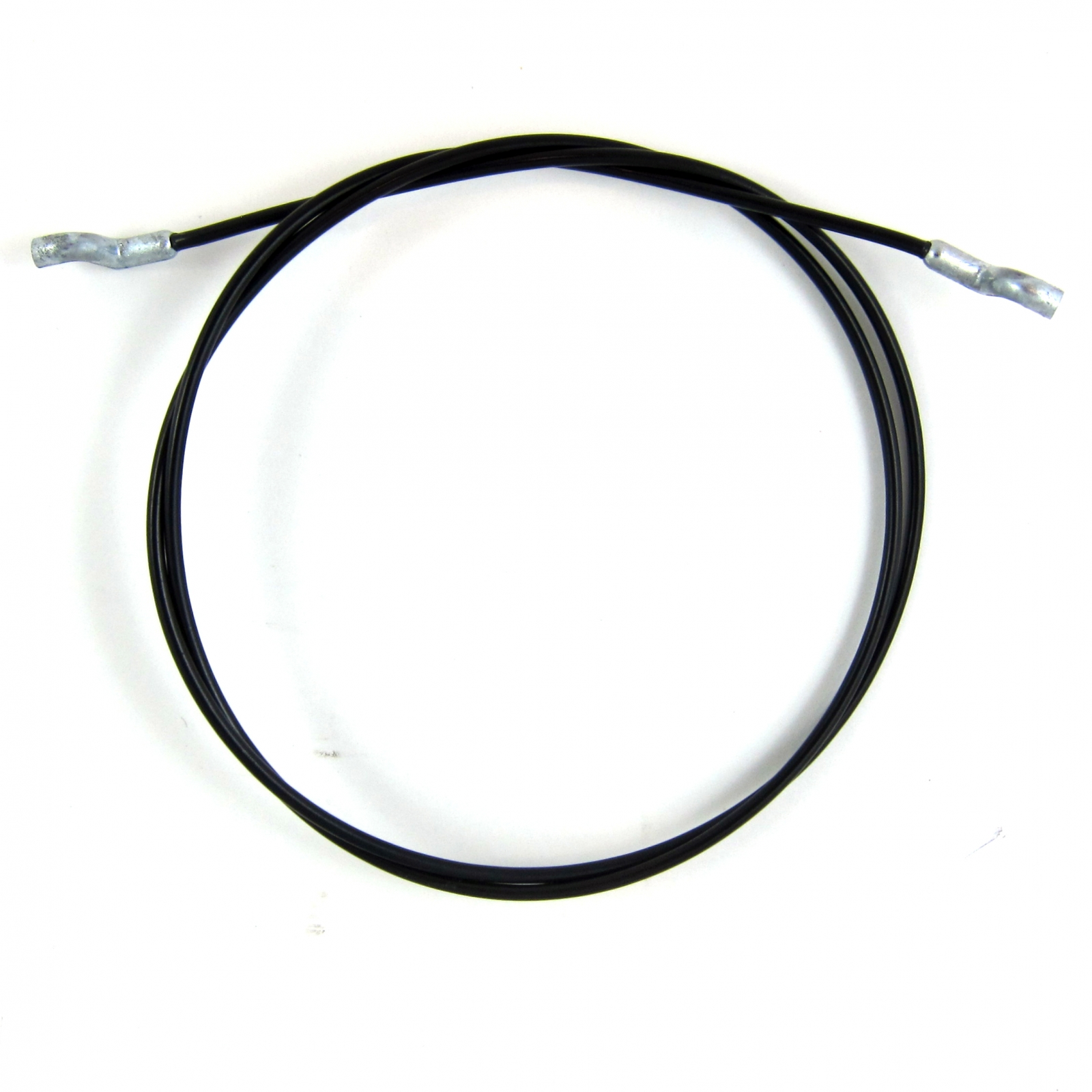 Honda Clutch Cable (54510-V10-R10)