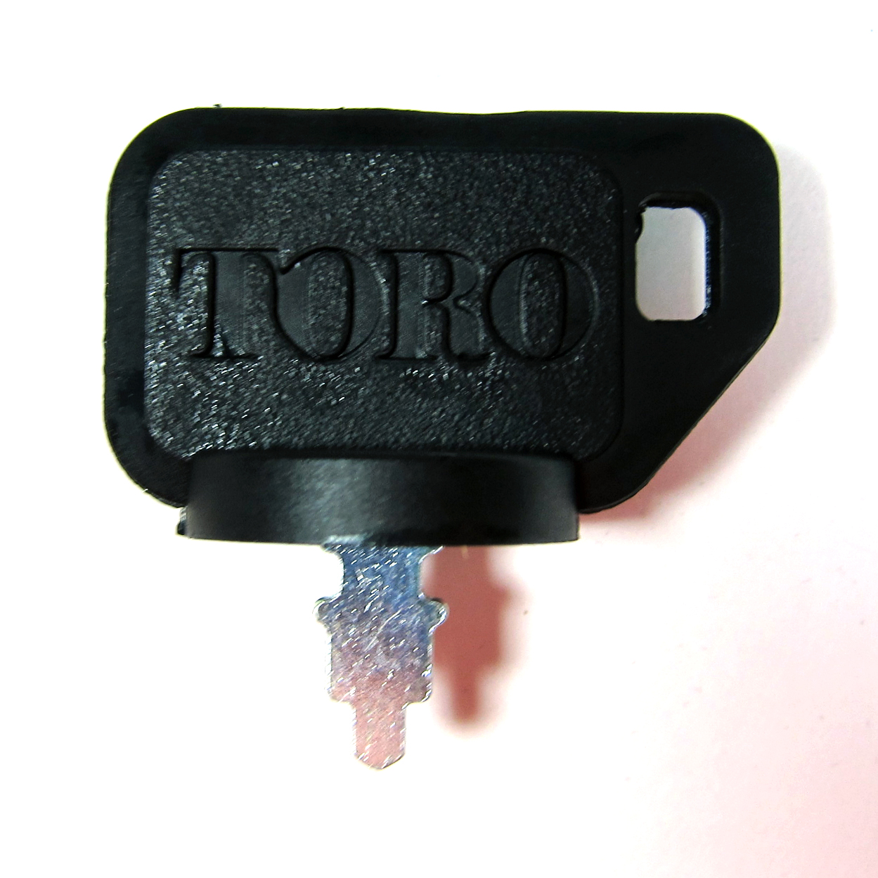 63 8360 toro key (63 8360) the mower shop toro z4200 wire diagram at bayanpartner.co
