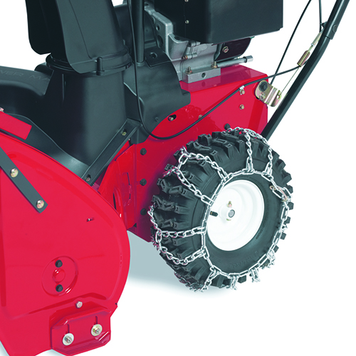 Toro 15 IN Tire Chains (107-3813)