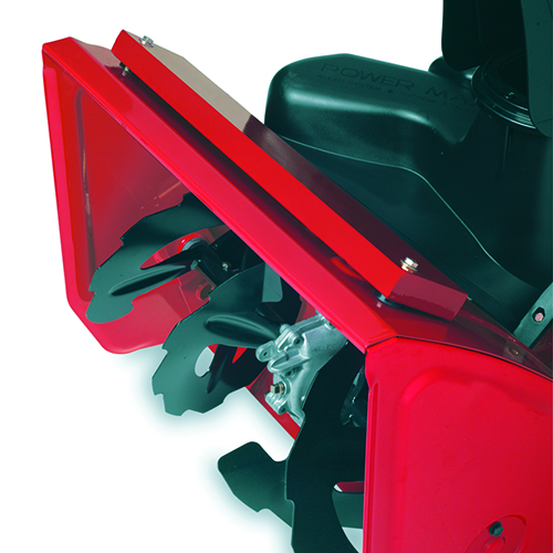 Toro Weight Kit (107-3815)