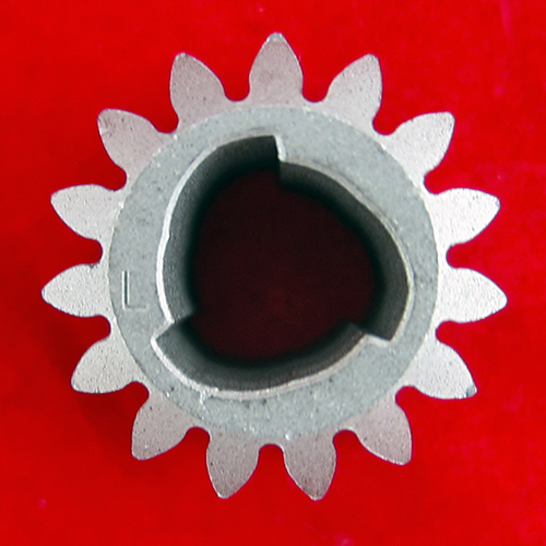Toro 15T Pinion Gear (105-3040)