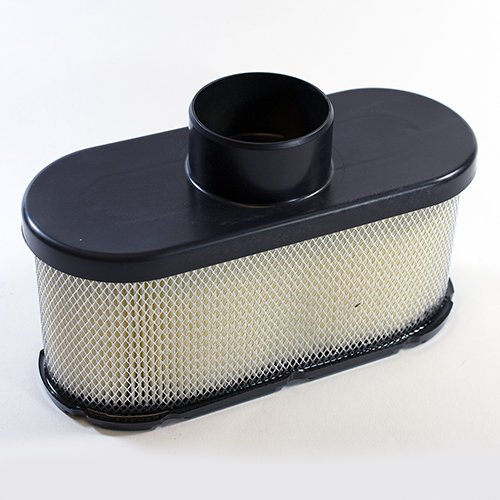 Kawasaki Air Filter (Part 11013-0752)