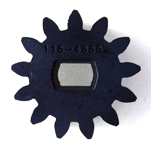 Toro 13T Pinion Gear (131-0896)