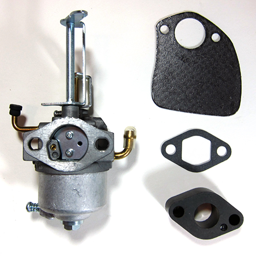 Toro Carburetor Replacement Kit (119-1980)