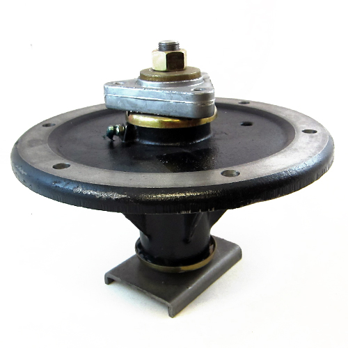 Toro Spindle Assembly (119-8560)