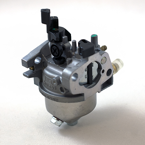 Toro Carburetor Kit (127-9008)