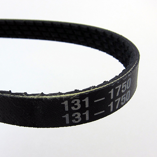 Toro Traction Belt (131-1750)