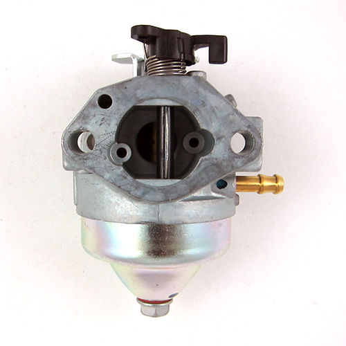 Honda Carburetor Replacement (16100-Z0Y-813)