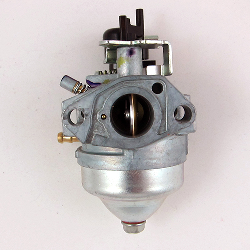 Honda Carburetor Replacement (16100-Z0Y-M42)