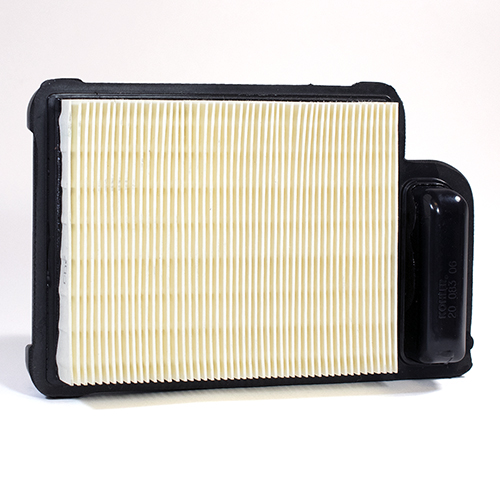 Kohler Air Filter (20 083 06-S)