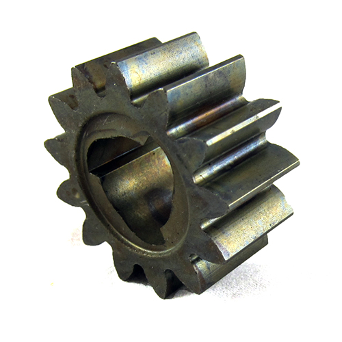 Honda Pinion Gear (42661-VH7-000)