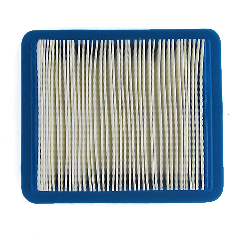 Briggs & Stratton Air Filter (491588S)