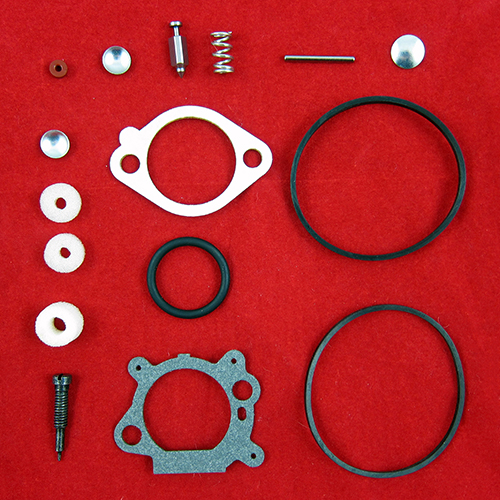 Briggs & Stratton Carburetor Repair Kit (498260)