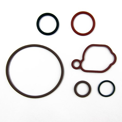 Briggs & Stratton Carburetor Repair Kit (590589)