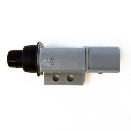Hustler Plunger Switch (602538)