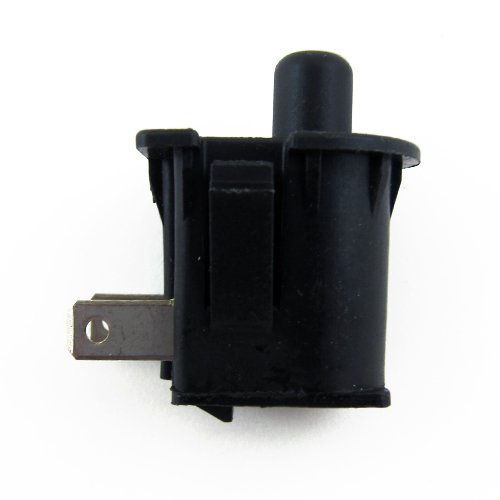 Hustler Seat Switch (606082)