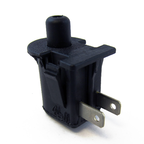 Hustler Seat Switch (793315)