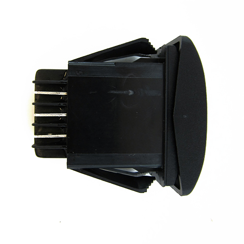 Hustler Rocker Switch (797308)