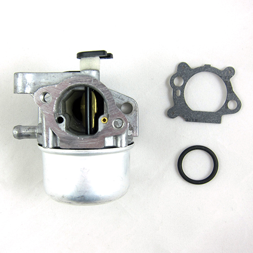 Briggs & Stratton Carburetor (799866)