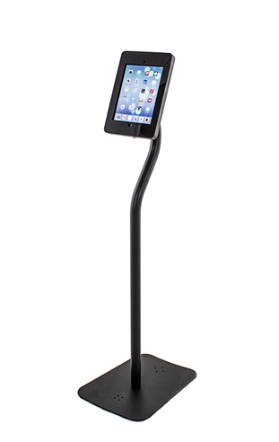 Jotter iPad Stand