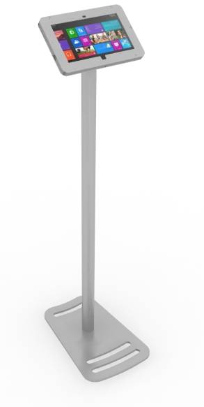 MOD-1335M Surface Stand