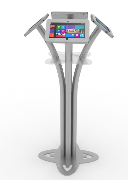MOD-1338M Surface Stand