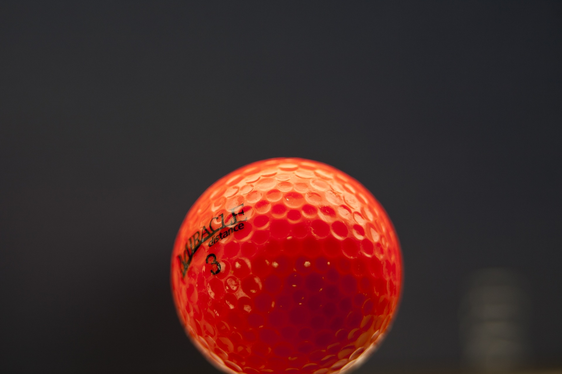 Great golf is just ahead!
