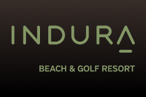 Indura Beach & Golf Resort