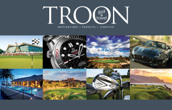 Troon Sales & Marketing