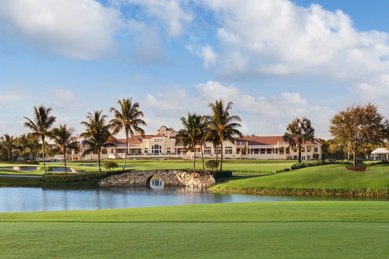 BallenIsles Country Club Taps Troon Privé Division President Ryan Walls as New General Manager/COO
