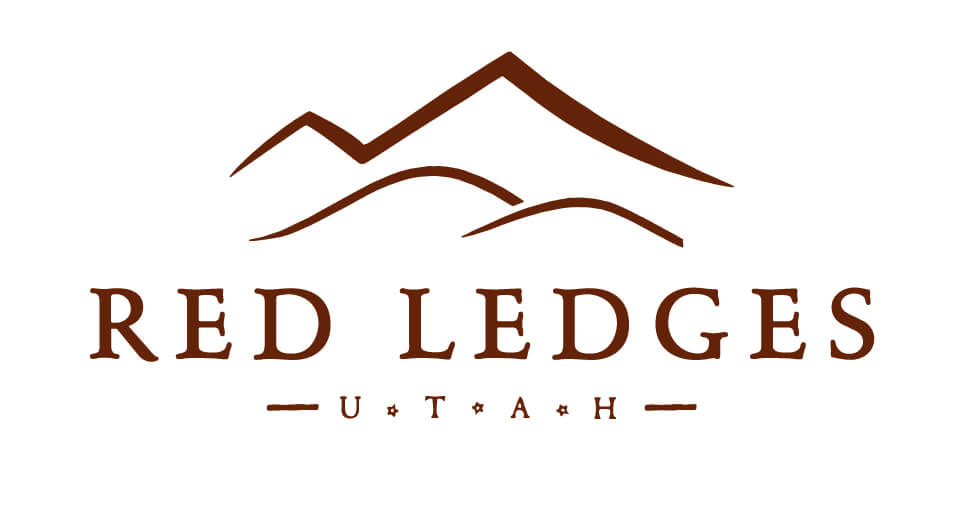 Red Ledges Golf Club