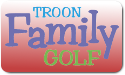 Troon Family Golf
