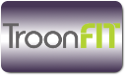 TroonFit