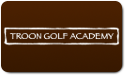 Troon Golf Academy