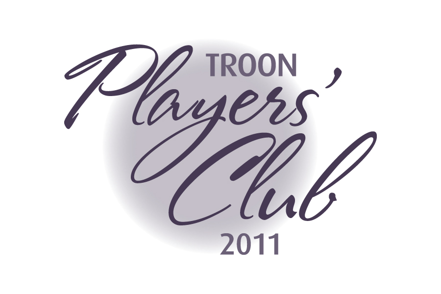 Experience Troon Golf Luxury Golf Courses - Troon Players' Club